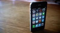 Hackers consiguen burlar el sistema de bloqueo y activación mediante iCloud del iPhone
