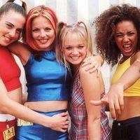 Las Spice Girls regresan al cine con una película animada que incluirá temas clásicos del grupo y nuevas canciones