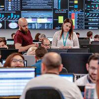 La gran apuesta de Telefónica para la ciberseguridad en empresas es NextDefense: así es su 'navaja suiza' para la protección digital