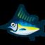 Nh Icon Bluemarlin