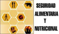 Conocer exhaustivamente la dieta española