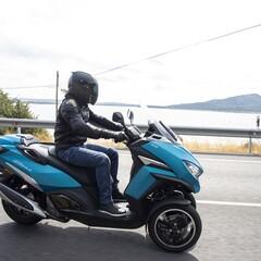 Foto 26 de 26 de la galería peugeot-metropolis-2020-prueba en Motorpasion Moto