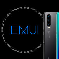EMUI 9.1: cómo esta optimización de Android hace la diferencia