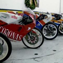 Foto 6 de 15 de la galería dia-ricardo-tormo-2011-clasicas-pasadas-por-agua en Motorpasion Moto
