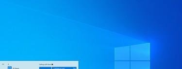 Microsoft no lo apuesta todo al lado oscuro: Windows Light Theme llegará para los amantes de las interfaces de tonos claros