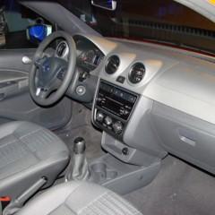 Foto 4 de 10 de la galería volkswagen-saveiro-doble-cabina-1 en Motorpasión México