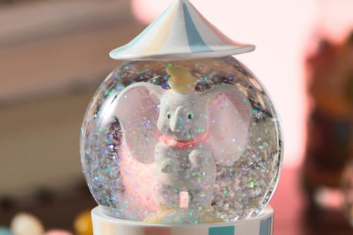 Primark tiene la colección de Dumbo que vas a desear tener