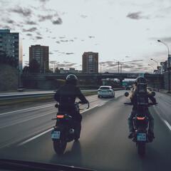 Foto 13 de 13 de la galería husqvarna-svartpilen-125-2021 en Motorpasion Moto