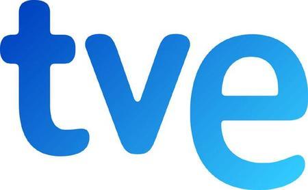 TVE sigue confiando en las tv-movies y adaptará 'Habitaciones cerradas'