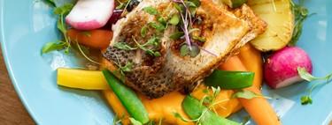 Llevar una dieta paleo podría reducir factores de riesgo cardiovascular, según un reciente estudio