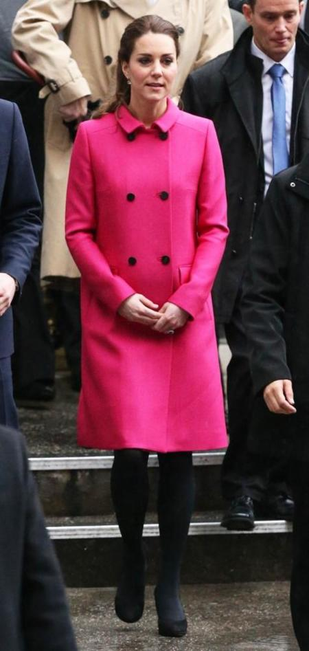 Kate Middleton (2)