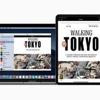 Apple News+, el servicio de noticias por suscripción de Apple ya está aquí