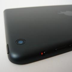Foto 19 de 30 de la galería diseno-exterior-del-ipad-mini en Applesfera