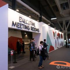 Foto 47 de 79 de la galería mobile-world-congress-2015 en Applesfera