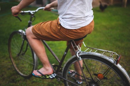 Guía de los shorts en verano: cómo y con qué llevarlos esta temporada