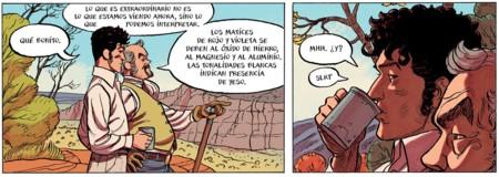 Elolordelosmuchachosvoraces 1peb2