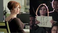 Cinco acertadas parodias televisivas de Funny or Die