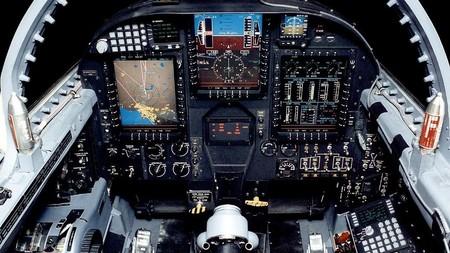 U 2 Dragon Lady Web 030410 F 0000c 004 Cockpit Usaf