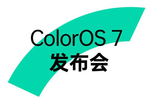 ColorOS 7: todas las novedades y móviles compatibles de la capa de personalización de OPPO y Realme