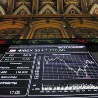 Los beneficios del IBEX caen, ¿qué está pasando?
