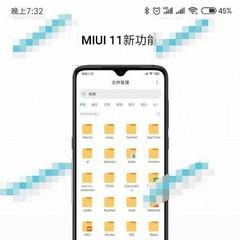 Foto 5 de 11 de la galería imagenes-de-miui-11-xda en Xataka Android