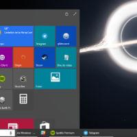 AMD desvela que Windows 10 será lanzado a finales de julio