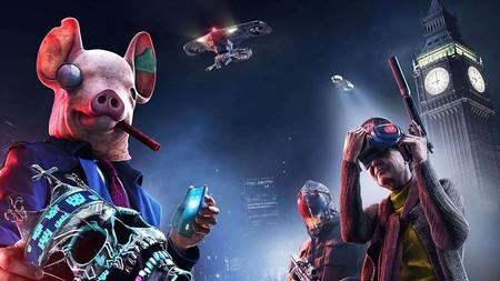 Los juegos de Ubisoft para PS5 y Xbox Series X llegarán al precio habitual este año, pero hay dudas sobre sus planes para 2021