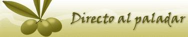 La Semana en Directo al paladar |  17 al 23 de septiembre