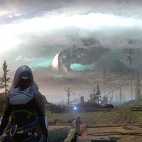 La beta abierta de Destiny 2 ha sido extendida hasta 25 de julio, pero la tienes que tener descargada antes del lunes