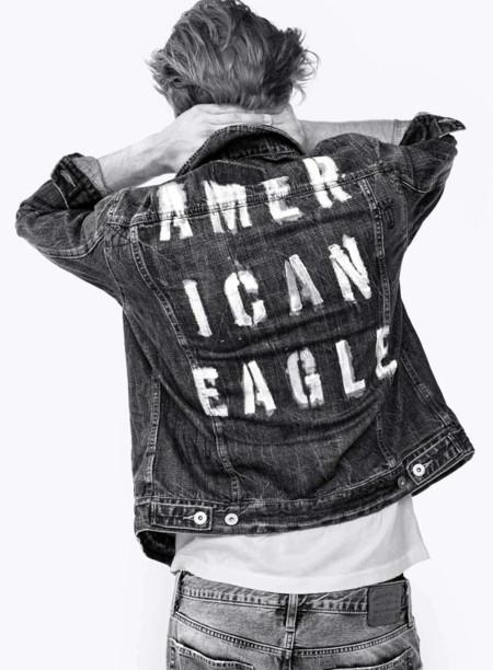 #WeAllCan: La campaña de American Eagle para conquistar al consumidor joven