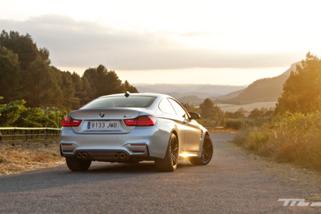 Dma Bmw M4 Manual 0179