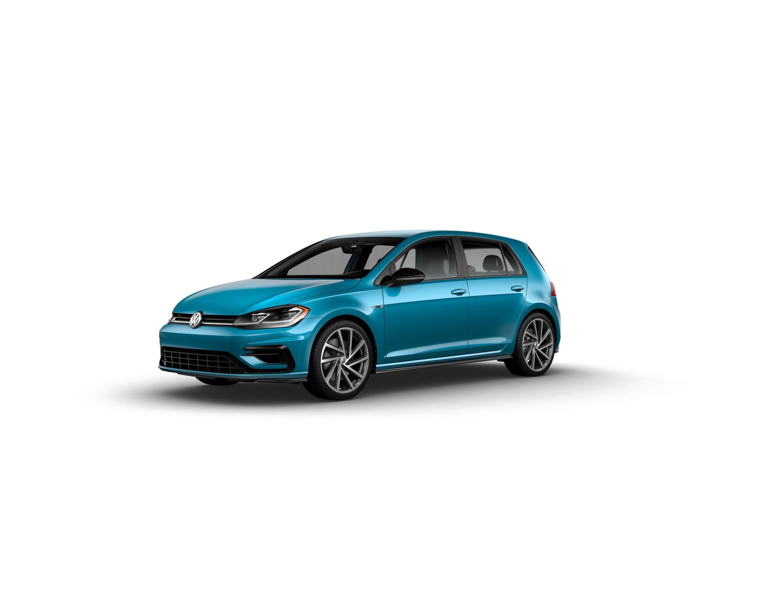 Foto de Programa Spektrum de Volkswagen (15/43)