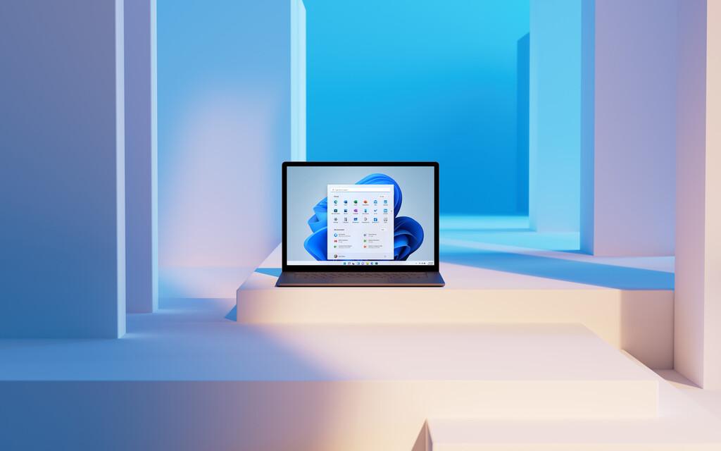 Windows 11 ya está disponible para descargar gratis: cómo actualizar desde Windows 10