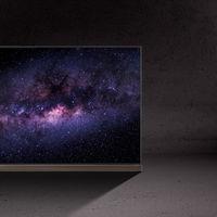 Los televisores OLED serán mucho más brillantes en 2017: LG prepara una nueva estructura de píxeles