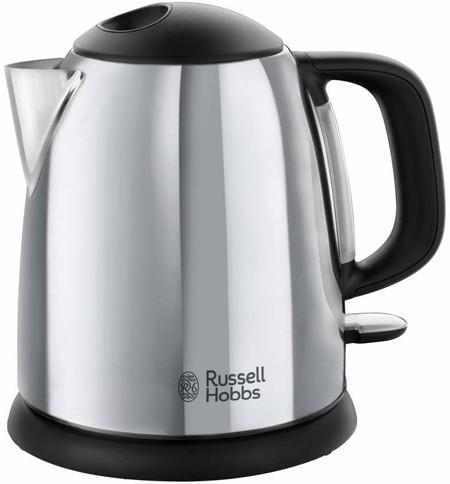 Ruseel