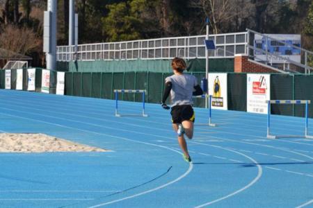 runningtrack2.jpg