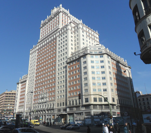 ¿Está ahuyentando Ahora Madrid a los inversores de la capital?