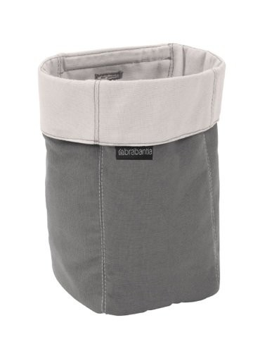 ¿Buena o mala idea?: cestas de algodón para la cocina