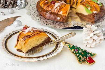 Roscón De Reyes Frabisa20140118 5