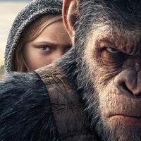 'La guerra del planeta de los simios': Woody Harrelson y Andy Serkis se enfrentan en el épico final de la trilogía de César