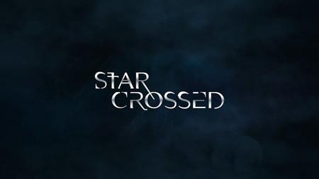 'Star-Crossed', mezclando ciencia ficción y adolescentes