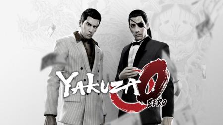 El productor occidental de Yakuza 0 ofrece las claves principales del juego en un nuevo vídeo