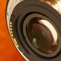 Kipon CANIKON: el adaptador chino de Canon EF a Nikon Z con posibilidad de autofoco