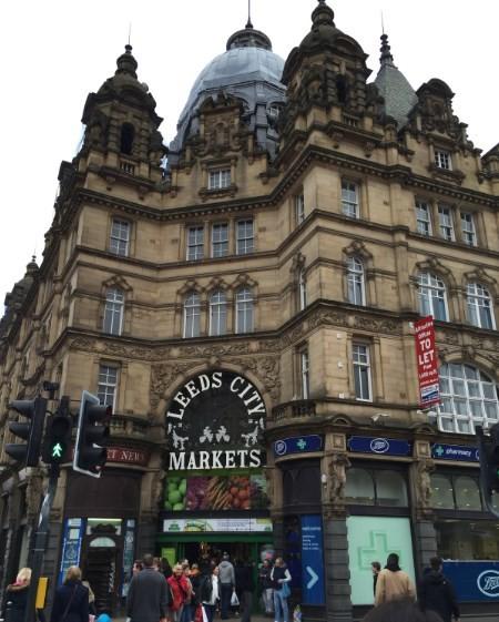 Leedscitymarkets