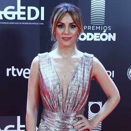 Premios Odeon 2020 19