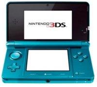 Nintendo 3DS, posible precio y fecha de salida