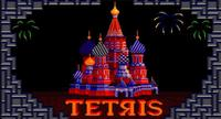 Feliz cumpleaños número 30 para el Tetris