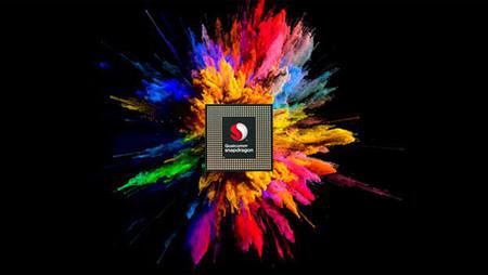 El Snapdragon 845 presume de características con las que alimentar a los nuevos dispositivos que vean la luz en 2018