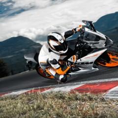 Foto 9 de 11 de la galería ktm-rc-390 en Motorpasion Moto