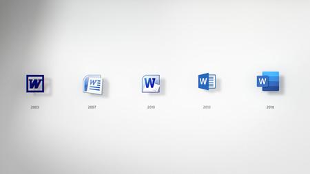 Microsoft Office Nuevos Iconos 6